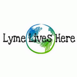 World Lyme Day