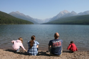 Bowman Lake x448 (2)